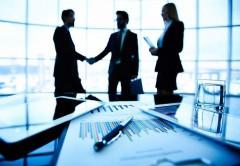 Центр поддержки предпринимательства в Новороссийске поможет малому и среднему бизнесу