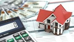 В Южном и Северо-Кавказском федеральных округах на треть выросла ипотека