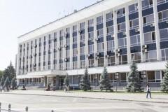 Вопросы развития рынка облигаций на Кубани обсудили в Краснодаре