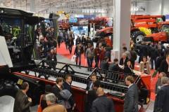 Крупнейшая выставка в области сельского хозяйства пройдет на Кубани