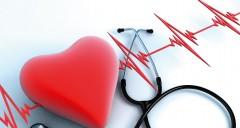 В Адыгее удалось снизить коэффициент смертности населения