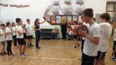 Игру-квест «Вне зависимости» провели для краснодарских школьников