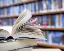 На Дону выбрали лучшего библиотекаря