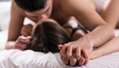 Ученые проанализировали сексуальные привычки молодежи