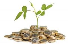 Открыт прием документов на получение гранта для начинающих сельхозкооперативов