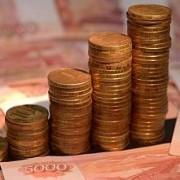 Бюджет Кубани останется социально-ориентированным
