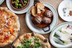 Яндекс.Карты помогут заказать еду из ресторанов Краснодара