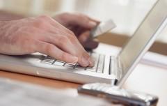 Банк России проведет онлайн-марафон «Деньги для дела»