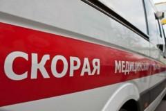 В Хабаровске ждет суда мужчина, вымогавший наркотики у врача скорой помощи