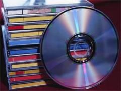 В КЧР в рамках операции «Контрафакт» был изъят 91 CD-диск