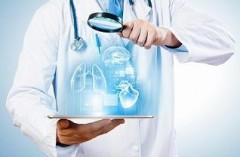 Анапчан приглашают проверить свое здоровье