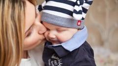 День здоровья ко Дню матери пройдет на Кубани