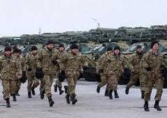ВСУ воспользовались хаосом в Луганске и пошли в наступление