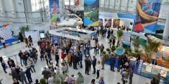 В Сочи пройдет ярмарка-выставка для педагогов и учащихся