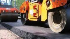 В Краснодаре планируют построить новую дорогу длиной в 0,58 км