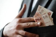В Новороссийске муниципалам подняли зарплату на 10%