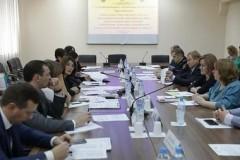 В столице Кубани обсудят права предпринимателей