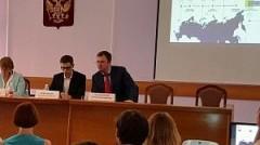 Кубанские некоммерческие организации получат более 50 млн рублей