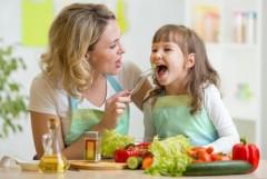 Краснодарским школьникам прививают здоровые привычки