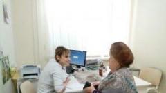 Краевые онкологи приедут в Белореченский район