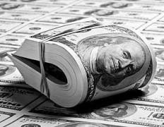 Инвестиции в капитал Кубани повысились в 2017 году