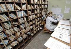 Детские отделения в крымской ЦРБ капитально отремонтировали