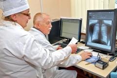 В восточном поселке Краснодара откроют офис врача общей практики