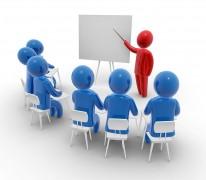 В Новокубанске пройдет семинар для малого бизнеса
