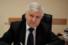Министр ТЭК и ЖКХ Кубани рассказал о модернизации тепловых сетей края