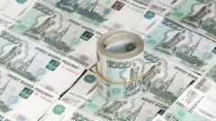 Перспективная промышленность Кубани получит финансовую поддержку