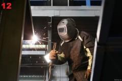 Армавирский машиностроительный завод запустит производство вагонов-термосов в 2017 году