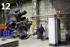 «Кубаньжелдормаш» продолжает обновление производства
