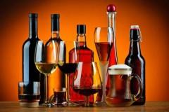 На Кубани пенсионера будут судить за незаконную реализацию алкоголя