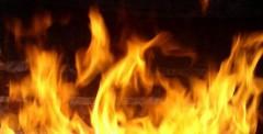 Семья из 7 человек погибла при пожаре в Калужской области