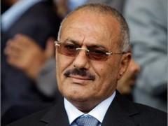 Партия Всеобщий народный конгресс подтвердила смерть экс-президента Йемена