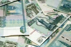 Бюджет Кубани пополнился 8 миллиардами рублей благодаря промышленности