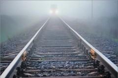 На перегоне «Лоо–Дагомыс» под колесами поезда погиб мужчина
