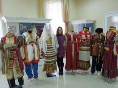 Ростовскому музею русско-армянской дружбы исполнилось 45 лет