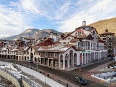 Три города Краснодарского края попали в список самых атмосферных городов России