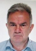 В Нальчике разыскивается подозреваемый Наурби Ажахов