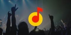 Яндекс.Музыка выяснила предпочтения краснодарцев