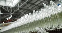 В Минводах изъято более 4000 бутылок безакцизной алкогольной продукции