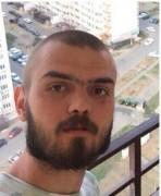 В Краснодаре без вести пропал 29-летний Александр Чернухин