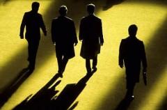 На Кубани намерены искоренить «теневой» бизнес