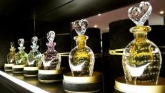 Мировой парфюмерно-косметический рынок и кубанские возможности импортозамещения