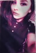В Элисте пропала без вести несовершеннолетняя Ангелина Буваева