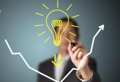 Проекты конкурса «Инноватор Кубани» очно рассмотрят в Краснодаре