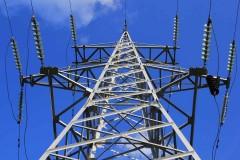 Сроки подключения новых производств к энергосетям проверят в Краснодарском крае