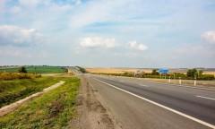 Дальний Западный обход Краснодара получил «добро»