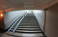 В Краснодаре намерены создать новый подземный переход